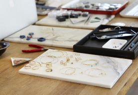 Fashion Jewelry: How to Familiarize Yourself with It