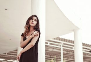 Hope for Women Wanting to Buy Designer Dress for Less