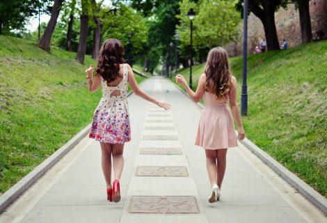 Dresses: A Great Accessory for Women's Wear